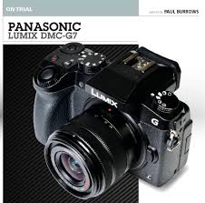 zebra pattern lumix panasonic lumix dmc g7 review camera review avhub
