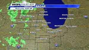 weather map chicago current weather radar mosiacs wgn tv