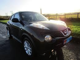 nissan juke air conditioning bob mullan motors northern irelands best new used car deals