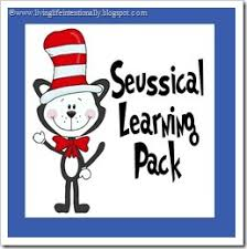 free dr seuss printable learning pack free homeschool deals