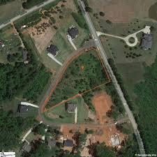 Legendary Homes Design Center Greenville Sc The Reserve Green Valley The Reserve Green Valley Real Estate