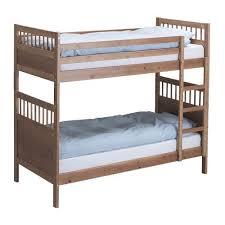 The  Best Toddler Bunk Beds Ikea Ideas On Pinterest Ikea Bunk - Ikea wood bunk bed