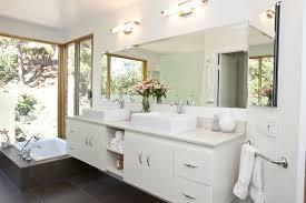 beleuchtung im badezimmer übersicht der moderne badezimmer beleuchtung