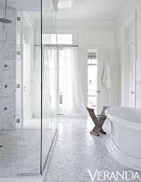 all white bathroom ideas 35 best bathroom design ideas pictures of beautiful bathrooms