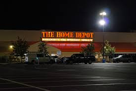 Home Depot Deal Of Day by Scam Home Depot Facebook Coupon