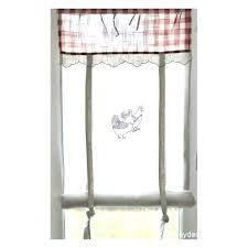 voilage cuisine rideau de cuisine au metre voilage de cuisine rideau de cuisine en