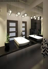 bathroom contemporary guest bathroom design ideas qeina bathroom