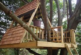 Global House Plans Simple Wooden House Plans Design Ideas Gyleshomes Com