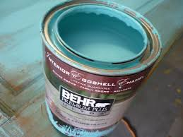 Blue Paints Kirklands Pinitpretty Tiffany Blue Paint Color On The Walls Of My