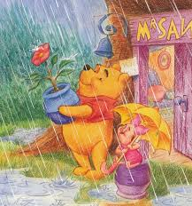 299 winnie pooh roo images pooh bear