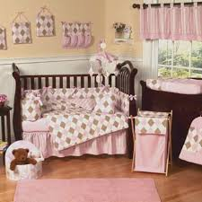 baby theme ideas 44 nursery themes for room nursery themes baby nursery