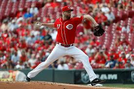 Cincinnati Reds Bedding Cincinnati Reds Place Scott Feldman On 10 Day Disabled List U2013 Las