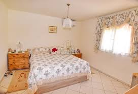 Wohnzimmerm El Calpe Schöne Villa In Sonniger Und Ruhiger Lage Von Calpe Alicante Cc912