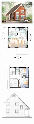 house design 15 x 60 home plan design 800 sq ft new peachy design 20 x 60 house plans 15
