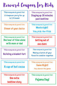 At Home Com by Best 25 Kids Rewards Ideas On Pinterest Kids Reward System