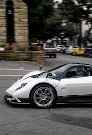 pagani dealership 390 best pagani images on pinterest car pagani car and dreams