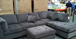 Costco Rug Event by Photograph Of Sectional Sofa Macys Enjoyable Tufted