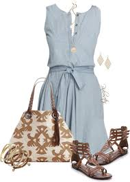 best 25 polyvore casual ideas on pinterest spring
