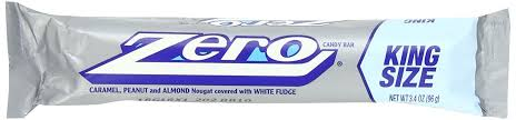where to buy zero candy bar zero white fudge candy bar king size pack of 12