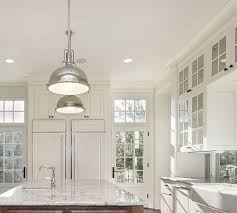 how to glass cabinet doors guide to glass cabinet doors cabinet cures of boston