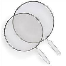 anti eclaboussure cuisine couvercles grilles anti projections protection anti éclaboussure