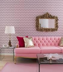 Wohnzimmer Rosa Grau Und Altrosa Palette Bequem On Moderne Deko Idee Auch Modernes