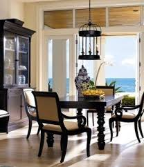 small dining room table sets walnut dining table sets foter