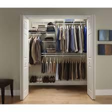 closet design online home depot home depot closet design tool enchanting home depot closet design