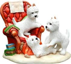 360 best scottie dogs images on scottie dogs scottish
