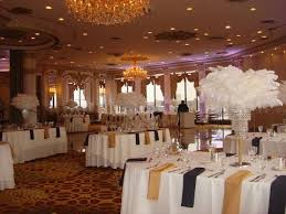 wedding centerpiece rentals nj bling themed centerpiece rentals in ny nj pa ct tri state area
