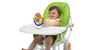 High Chair Toy Fruits Highchair Toy Toys Official Chicco Co Uk Website