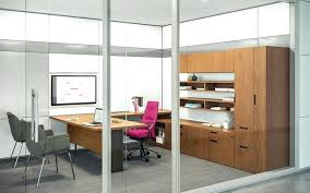 Accounting Office Design Ideas Accounting Office Design Ideas Charming Modern Business Interior