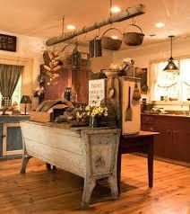primitive kitchen decorating ideas primitive decorating ideas attractive primitive kitchen ideas ideas
