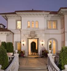 Colonial Home Designs Inspired By The British Empire Colonial Inspired House And