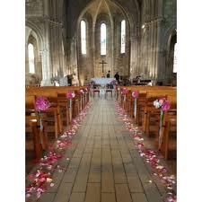 decoration eglise pour mariage décoration d église pour mariage fleurs mariage fleuriste