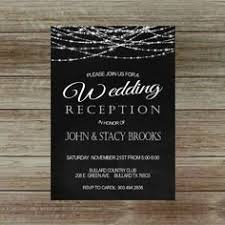 reception only invitation wording reception only invitation wording wedding help tips
