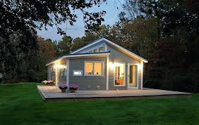 modular homes prices modular homes california prices modular homes prices home