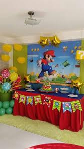 25 mario bros cake ideas super mario cake
