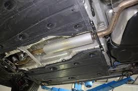 jeep stock exhaust vw golf vii gtd 2 0 184 hp 2013 u003e sound generator volkswagen