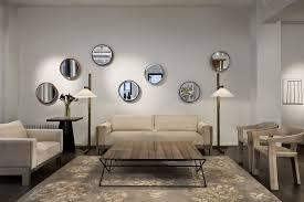 Nyc Furniture Home Interior Ekterior Ideas - Contemporary furniture nyc