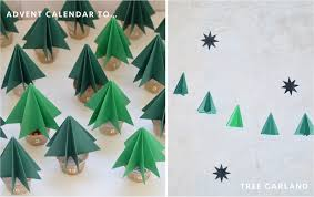 Easy Diy Christmas Tree Garland Index Of Ebabeelikes Wp Content Uploads 2014 12