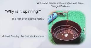 new energy physics h2o turbines