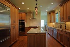 Overhead Kitchen Lighting Ideas home lighting lavish overhead kitchen lighting ideas kitchen