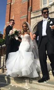 pnina tornai love collection 3 500 size 2 used wedding dresses