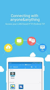 es file maneger apk es file explorer apk 4 1 7 1 7 free apk from apksum