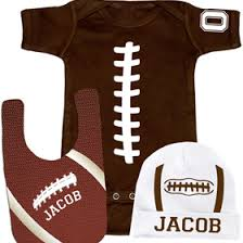 sports gifts for baby psychobaby