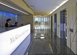 top 25 most difficult companies to interview glassdoor list