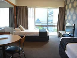 the ambassador dining room best price on retro motel the ambassador in hamilton reviews