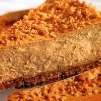 our best pumpkin recipes pumpkin bars bar and diabetic living
