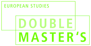 studying internationally in cologne and maastricht double